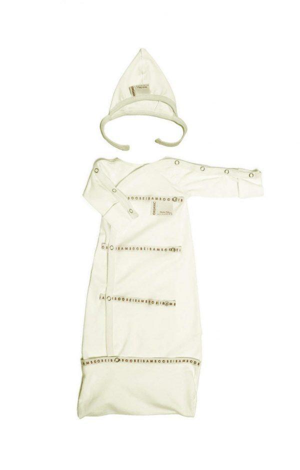 babyshower new mom maternity preemie child gift ideas